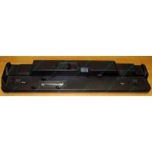 Док-станция FPCPR53BZ CP235056 для Fujitsu-Siemens LifeBook (Электроугли)