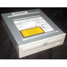 CDRW Sony CRX230EE IDE White (Электроугли)