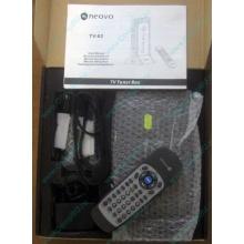 Внешний аналоговый TV-tuner AG Neovo TV-02 (Электроугли)