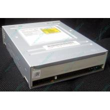 CDRW Toshiba Samsung TS-H292A IDE white (Электроугли)