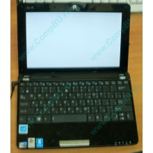 "Нетбук Asus EEE PC 1005HAG/1005HCO (Intel Atom N270 1.66Ghz /no RAM! /no HDD! /10.1"" TFT 1024x600) - Электроугли"