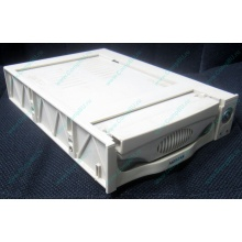 Mobile Rack IDE AgeStar IR3P (white) internal (Электроугли)