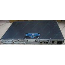 Маршрутизатор Cisco 2610 XM (800-20044-01) в Электроуглях, роутер Cisco 2610XM (Электроугли)