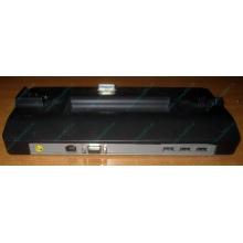 НА ЗАПЧАСТИ: док-станция Sony VGPPRTX1 в Электроуглях, порт-репликатор Sony VAIO TX VGP-PRTX1 (Электроугли)