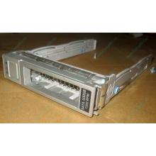 Салазки Sun 350-1386-04 в Электроуглях, 330-5120-04 1 для HDD (Электроугли)