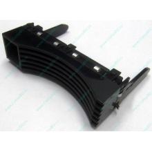 Заглушка IBM 06P6245 в Электроуглях, заглушка HDD для серверов IBM eServer xSeries (06P6245) - Электроугли