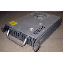 Серверный блок питания DPS-400EB RPS-800 A (Электроугли)