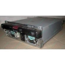 Блок питания HP 216068-002 ESP115 PS-5551-2 (Электроугли)