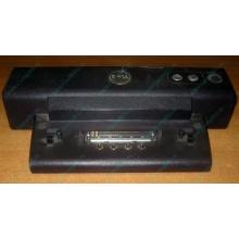 Докстанция Dell PR01X 2U444 купить Б/У в Электроуглях, порт-репликатор Dell PR01X 2U444 цена БУ (Электроугли).