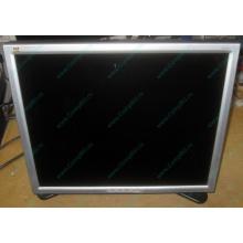 "Монитор 18.1"" ЖК Viewsonic VP181S (на запчасти) в Электроуглях, Монитор 18.1"" TFT Viewsonic VP181S ThinEdge (нерабочий) - Электроугли"