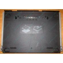 Докстанция Dell PR09S FJ282 купить Б/У в Электроуглях, порт-репликатор Dell PR09S FJ282 цена БУ (Электроугли).