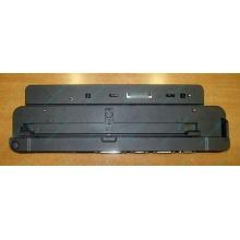 Док-станция FPCPR63BZ CP248549 для Fujitsu-Siemens LifeBook (Электроугли)