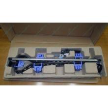 Монтажный комплект IBM 94Y6626 00D9376 (Электроугли)