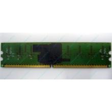 IBM 73P3627 512Mb DDR2 ECC memory (Электроугли)