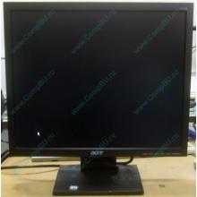 """Монитор 17"""" TFT Acer V173 AAb в Электроуглях, монитор 17"""" ЖК Acer V173AAb (Электроугли)"""
