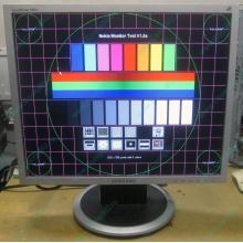 "Монитор с дефектом 19"" TFT Samsung SyncMaster 940bf (Электроугли)"