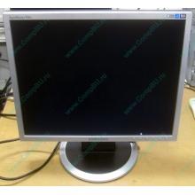 "Монитор 17"" TFT Samsung SyncMaster 740N (Электроугли)"