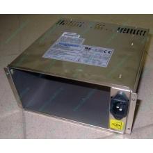Корзина HP 968767-101 RAM-1331P Б/У для БП 231668-001 (Электроугли)