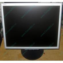 "Монитор 17"" TFT Nec MultiSync LCD1770NX (Электроугли)"