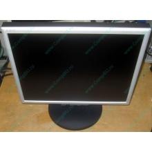 "Монитор 17"" ЖК Nec MultiSync LCD1770NX (Электроугли)"