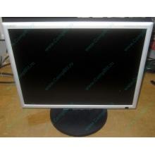 Монитор Nec MultiSync LCD1770NX (Электроугли)