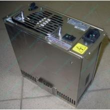 Блок питания HP 231668-001 Sunpower RAS-2662P (Электроугли)