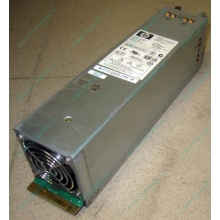 Блок питания HP 194989-002 ESP113 PS-3381-1C1 (Электроугли)
