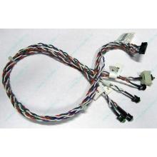 Светодиоды HP 450420-001 (459186-001) для корпуса HP 5U tower (Электроугли)