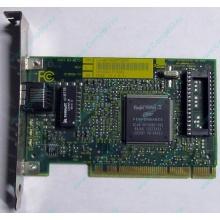 Сетевая карта 3COM 3C905B-TX PCI Parallel Tasking II ASSY 03-0172-100 Rev A (Электроугли)