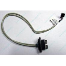 USB-разъемы HP 451784-001 (459184-001) для корпуса HP 5U tower (Электроугли)