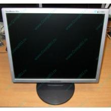 """Монитор 17"""" TFT Samsung 743N (Электроугли)"""