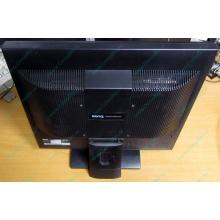 "Монитор 17"" ЖК Benq G702AD (Электроугли)"