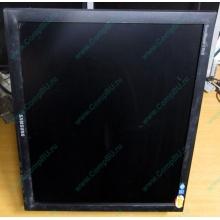 "Монитор 19"" Samsung SyncMaster E1920 экран с царапинами (Электроугли)"