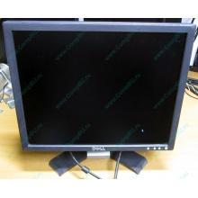 "Монитор 17"" TFT Dell E176FPf (Электроугли)"
