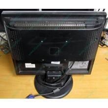 Монитор Nec LCD 190 V (царапина на экране) - Электроугли