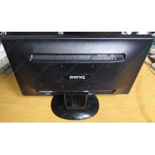 """Монитор 19.5"""" Benq GL2023A 1600x900 с небольшой царапиной (Электроугли)"""