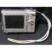 Нерабочий фотоаппарат Kodak Easy Share C713 (Электроугли)