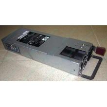 Блок питания HP 367658-501 HSTNS-PL07 (Электроугли)
