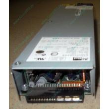 Блок питания IBM API3FS25 (24R2639 / 24R2640) - Электроугли