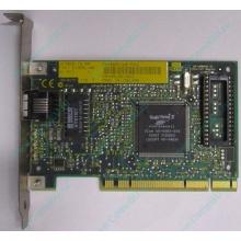 Сетевая карта 3COM 3C905B-TX PCI Parallel Tasking II ASSY 03-0172-110 Rev E (Электроугли)