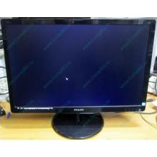 """Монитор 22"""" Philips 220V4LAB 1680x1050 (встроенные колонки) - Электроугли"""