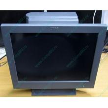 Б/У моноблок IBM SurePOS 500 4852-526 (Электроугли)