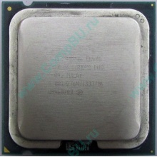 Процессор Б/У Intel Core 2 Duo E8400 (2x3.0GHz /6Mb /1333MHz) SLB9J socket 775 (Электроугли)