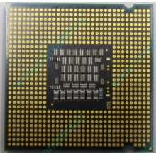 Процессор Intel Core 2 Duo E6550 (2x2.33GHz /4Mb /1333MHz) SLA9X socket 775 (Электроугли)