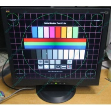 "Монитор 19"" ViewSonic VA903b (1280x1024) есть битые пиксели (Электроугли)"