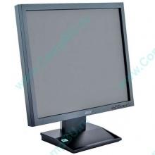 "Монитор 17"" TFT Acer V173 (Электроугли)"