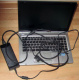 "Ноутбук HP EliteBook 8470P B6Q22EA (Intel Core i7-3520M 2.9Ghz /8Gb /500Gb /Radeon 7570 /15.6"" TFT 1600x900) в Электроуглях, купить HP 8470P (Электроугли)"