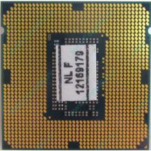 Процессор Intel Pentium G2020 (2x2.9GHz /L3 3072kb) SR10H s.1155 (Электроугли)