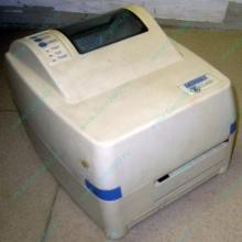 Термопринтер Datamax DMX-E-4204 (Электроугли)