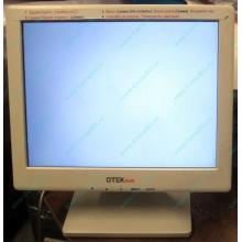 """Нерабочий POS-монитор 8.4"""" TFT OTEK OT84NA (Электроугли)"""